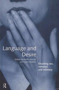 Language and Desire