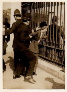 buckingham-palace-1914