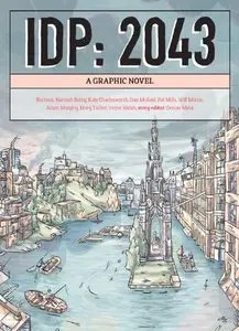IDP 2043 cover