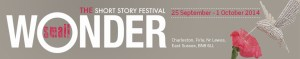 smallwonder-festival-header14