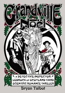 Grandville-Noel