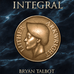 arkwright-integral-cover