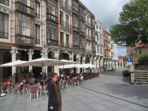 aviles-street