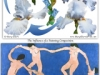 ahern-matisse-composition