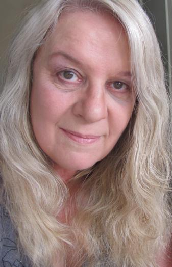 Marya Miller profile photo