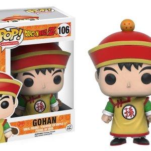Gohan-Funko-2