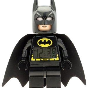 Lego-batman-reloj1