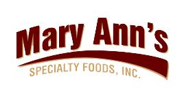 Mary Ann's Specialty Foods