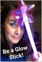 be-a-glow-stick