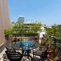 10126 Empyrean Way #303