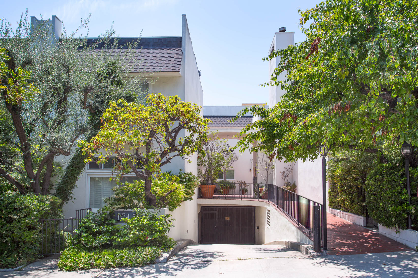 1745 Selby Avenue #14
