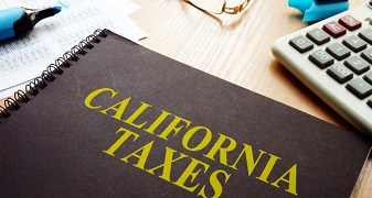 , Important California Property Tax Exemptions for Seniors
