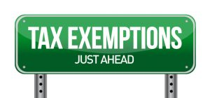 Important California Property Tax Exemptions for Seniors