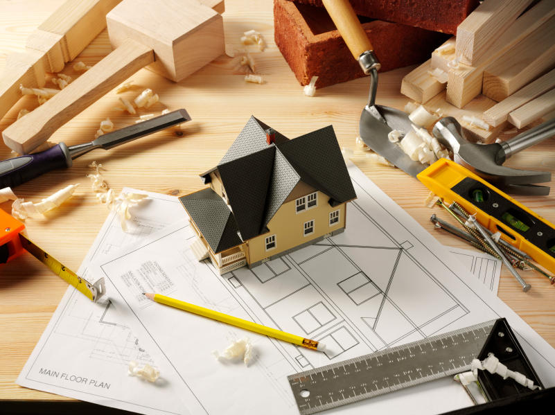 , Home Improvements to Help You Sell Your Home