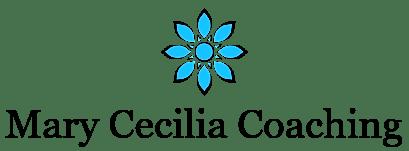 Mary Cecilia Coaching