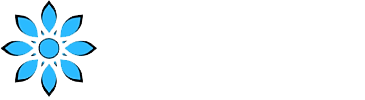 Mary Cecilia Coaching