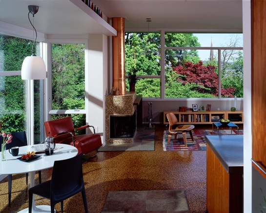 hillside-house-breakfast-nook-pittsburgh-mary-cerrone-architect