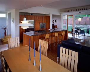 hillside-house-dining-room-pittsburgh-mary-cerrone-architect