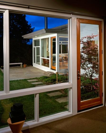 hillside-house-master-bedroom-pittsburgh-mary-cerrone-architect