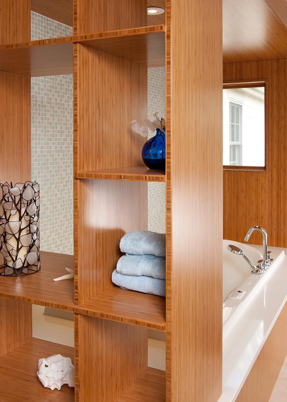 bathroom-renovation-pittsburgh-tub-surround-detail