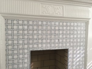 center-hall-house-fireplace-pittsburgh-mary-cerrone-architect