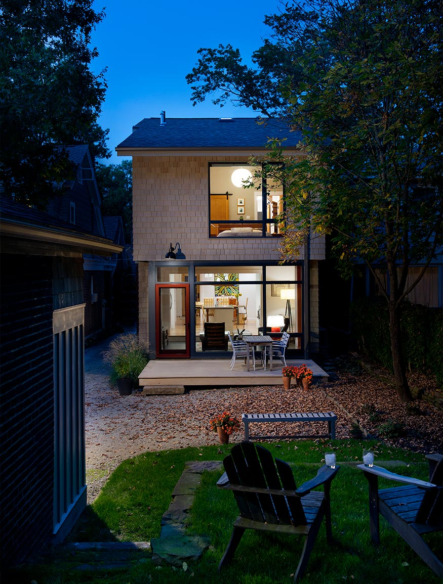 house-on-the-park-backyard-mary-cerrone-architect-pittsburgh