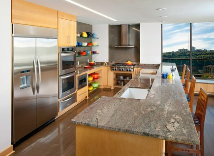 long-view-condo-kitchen-mary-cerrone-architect-pittsburgh