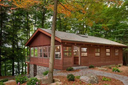 redwood-cabin-exterior-mary-cerrone-architect-Somerset