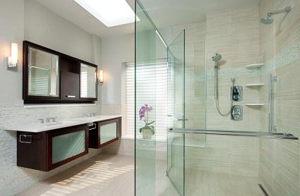 walk-in-shower-pittsburgh-mary-cerrone-architect
