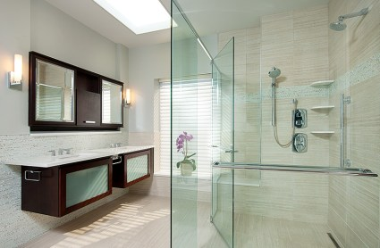 walk-in-shower-pittsburgh-mary-cerrone-architect
