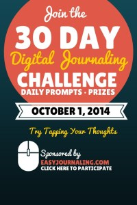 30-day-challenge-682x1024