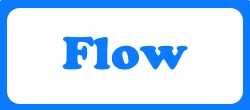 Flow nametag