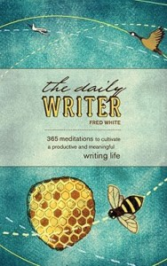 daily-writer