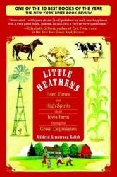 little-heathens