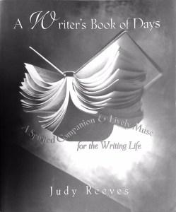 writers-bk-days-849x1024