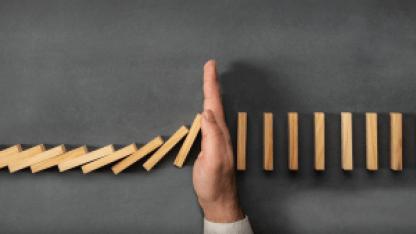 manejo de riesgo capital trading