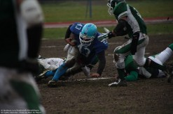 RAMS 15-football americano 4