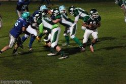 RAMS 15-football americano 6