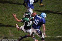 RAMS 15-football americano 8