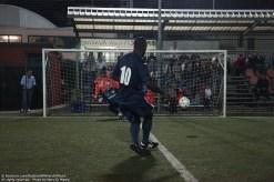 Finale Campioni con Seedorf 4