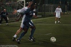 Finale Campioni con Seedorf 8