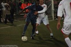 Finale Campioni con Seedorf 9