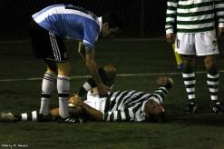 calcio a 7 Milano 4