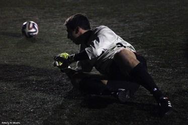 calcio a 7 Milano 9