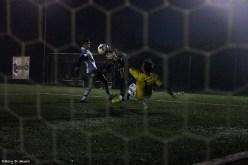 calcio a 7 Milano