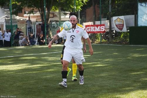 futsal Roma 15-16 10