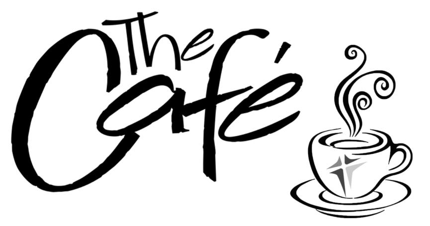 Café Worship Experience: Sunday, September 30, 2018 » Mary