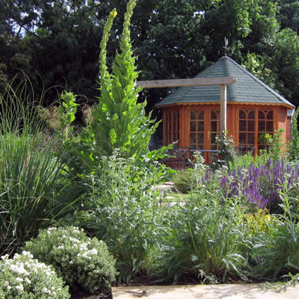 Cottage Gardens Hermitage Pa Ideasidea
