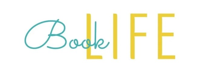 Information about our booklife and what we are reading in our homeschool
