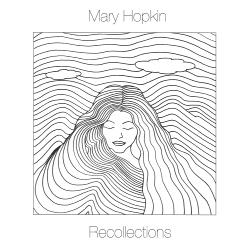 Mary Hopkin Discography